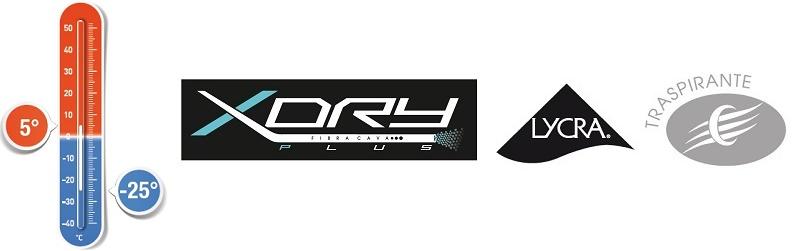 25-5-logo-XDry-logo-lycra-logo-traspirante