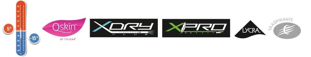 15-5-Qskin-logo-XDry-Logo-XPro-logo-lycra-logo-traspirante-1024x189