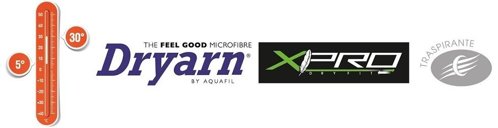 5-30-Logo-Dryarn-Logo-Xpro-Logo-Traspirante