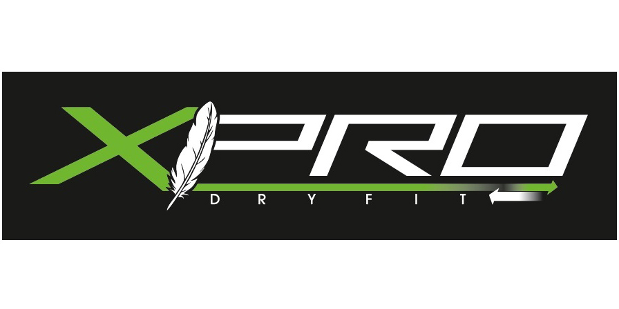 xpro-dry-fit-300x150