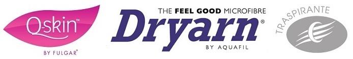 logo-Q-Skin-logo-Dryarn-Logo-Traspirante1