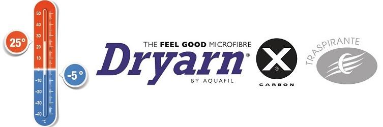 5-25-Logo-Dryarn-Logo-Resistex-carbon-Logo-Traspirante